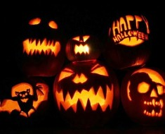 halloween-canarias