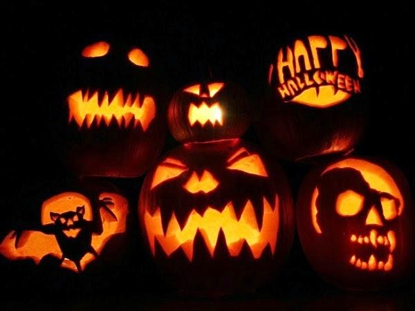 Imgenes De Halloween. Cheap Halloween Conoce Las Que Se Festejaban ...
