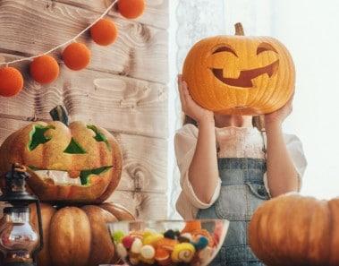 Curiosidades Halloween