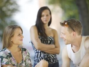 19 datos curiosos sobre la infidelidad