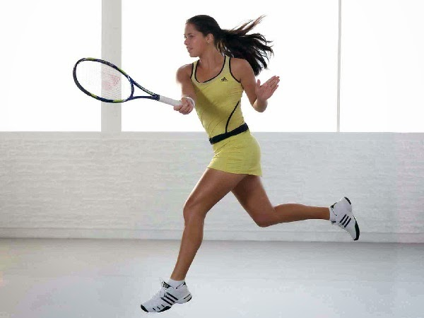 ana-ivanovic-picture