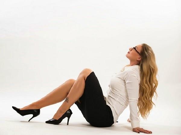 piernas-mujer-chica