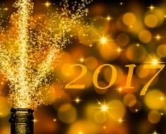 Ideas originales de acabar el año