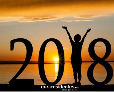 Fin de Año 2017-2018
