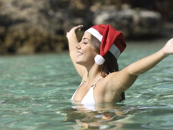 Fin de Año en el Caribe para acabar el Año
