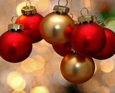 formas-de-mantenerse-lleno-de-energia-en-navidad