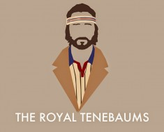 the_royal_tenenbaums___richie_by_thejoshuaproject-d39l6g9-1