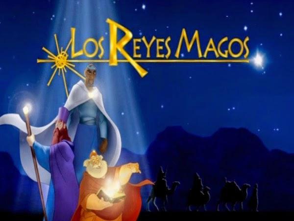 películas para ver el día de reyes