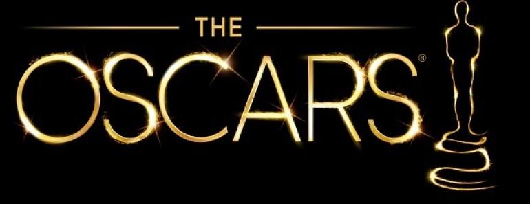 the-oscars