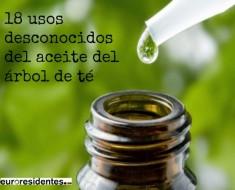 usos-desconocidos-del-aceite-del-arbol-de-te