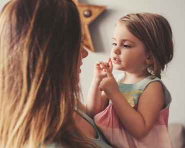 Datos curiosos sobre la maternidad