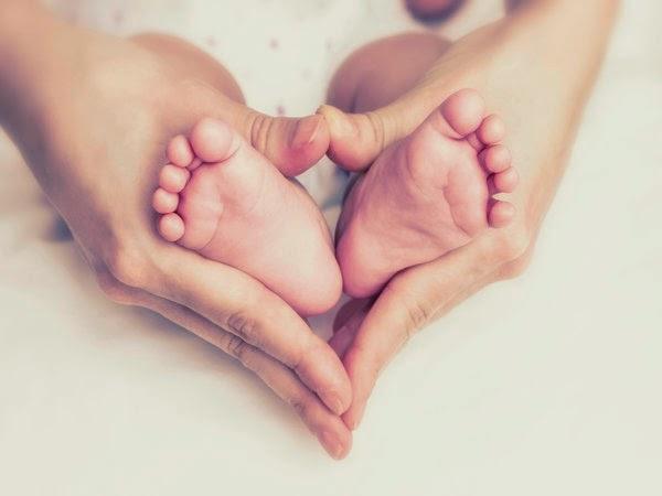 35 datos de ser madre, Día de la madre
