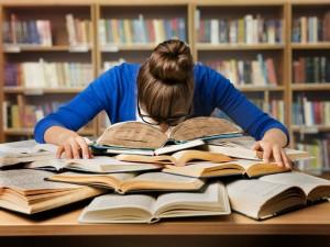 Cuantos más estudios, más años vives