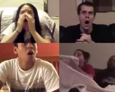 reacciones-fans-juego-tronos-video