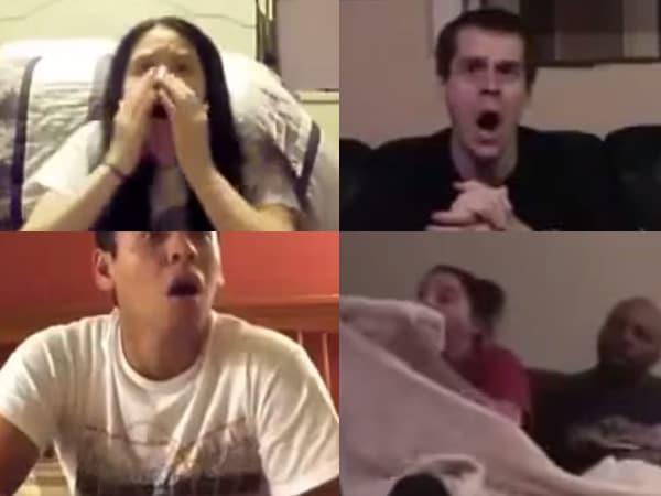 reacciones fans de juego de tronos