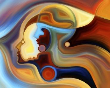 Mindfulness: elimina el estrés
