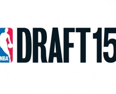 draft-nba-2015