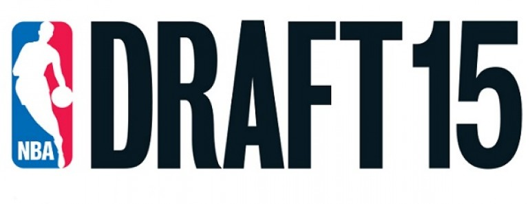 draft-nba-2015