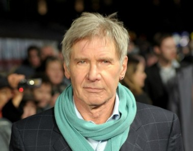 harrison-ford4