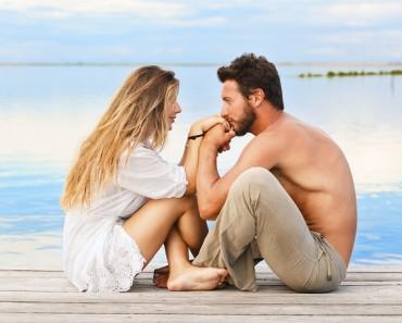 ¿Por qué las mujeres amamos a los SAGITARIO?