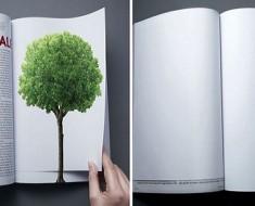anuncio-greenpeace-1