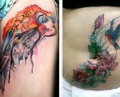 tatuajes-mujeres-violencia-1