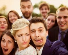 tradiciones-boda-extraC3B1as-1