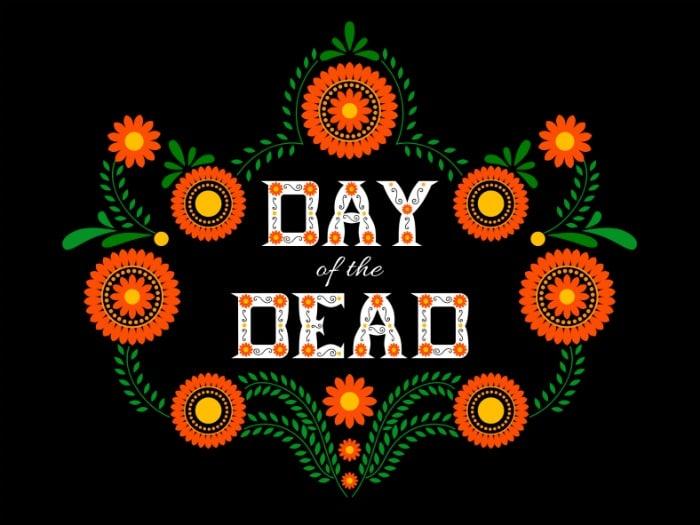 dia-de-los-muertos-euroresidentes