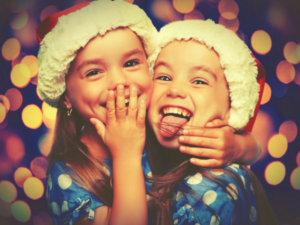 10 razones para adorar la Navidad