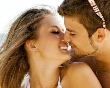 14 Razones por las que hay que Hacer el Amor