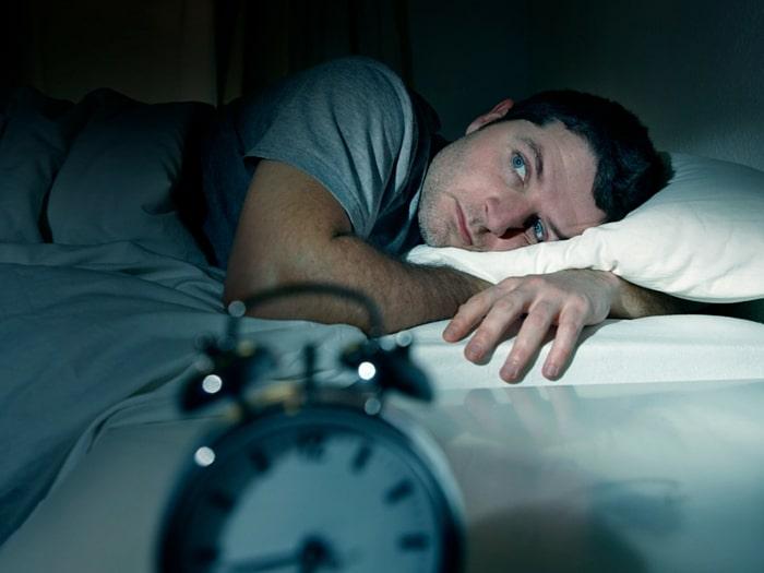 curiosidades de los zurdos insomnio