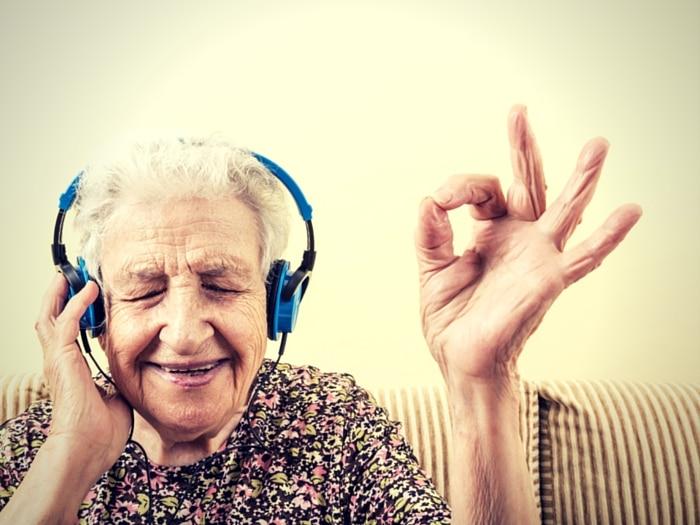 zurdos y habilidades musicales