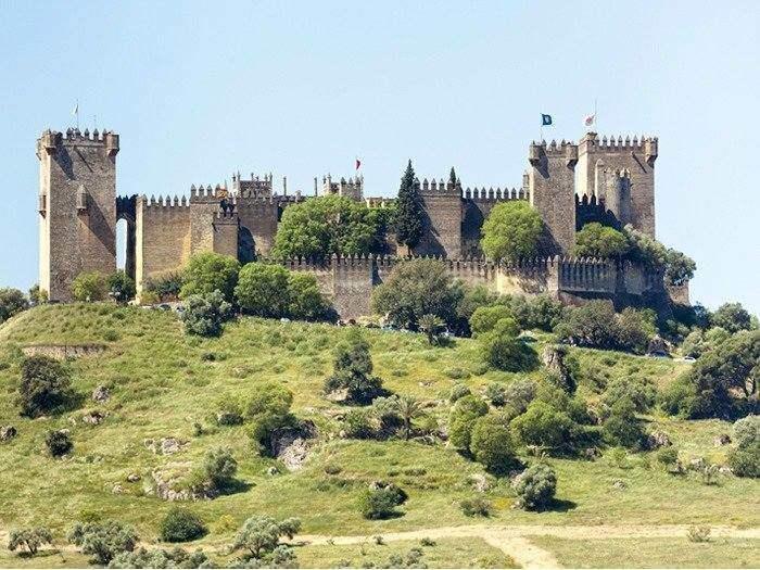 castillo-almodovar-rio-juego-de-tronos
