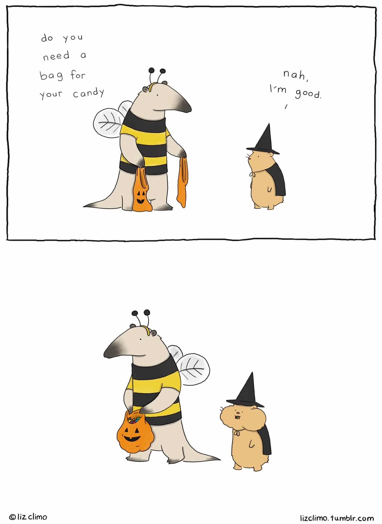 liz-climo-halloween10