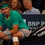 Nadal, el mejor tenista de la historia. Nuestras 10 razones.