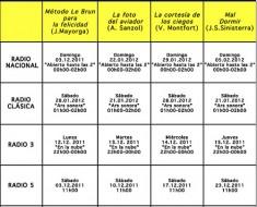 calendario-teatro-imagen