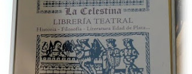 La-Celestina-011