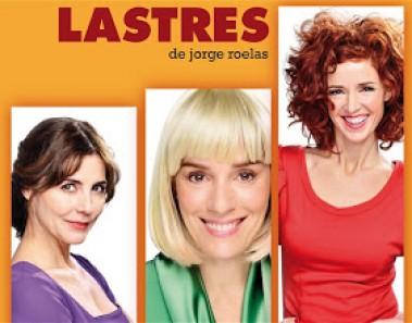 Lastres-Teatro-Olympia-Valencia
