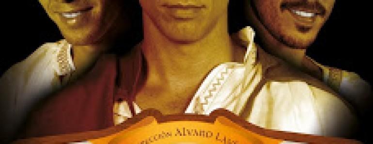 romeo-version-montesca-de-la-tragedia-de-verona-alex-barahona