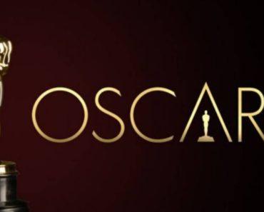 Nominados a Mejor Actor en los Oscars 2021