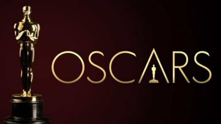 Oscars-2021