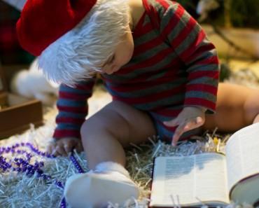 7 libros originales para regalar estas Navidades