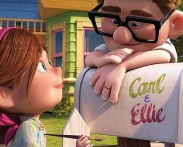 Estas son las 10 razones para enamorarse