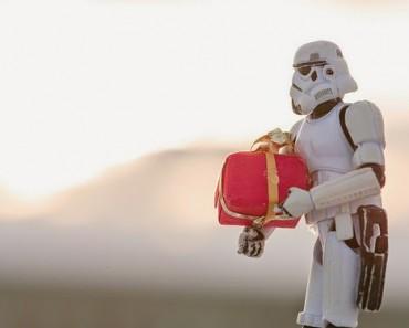 10 regalos de Navidad para hombres que lo dejarán boquiabierto
