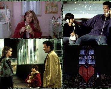 10 películas que te romperán el corazón este San Valentín