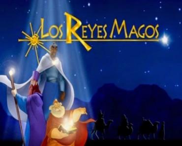 Las mejores películas para ver en familia el día de Reyes