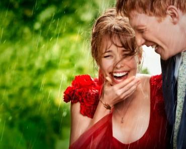 Las películas para ver en San Valentín según tu estado de ánimo