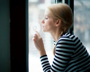 San Valentín: 14 Razones por las que a mi tampoco me gusta el 14 de febrero