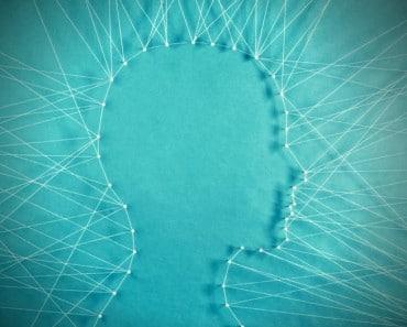 12 Trastornos psicológicos raros que la gente realmente padece