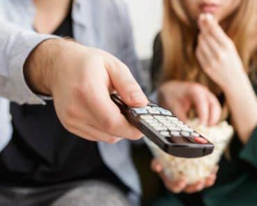 Dónde ver series y películas gratis durante la cuarentena